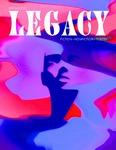 Legacy Spring 2021