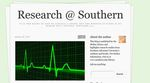 Accessing Research@Southern