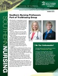 School of Nursing Newsletter Summer 2018