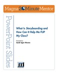 What Is Storyboarding and How Can It Help Me FLIP My Class?