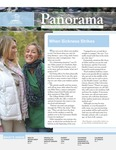 Panorama February 2006 by Southern Adventist University