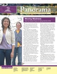 Panorama April 2006 by Southern Adventist University