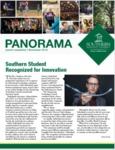 Panorama November 2018 by Southern Adventist University