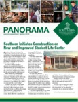 Panorama March 2019 by Southern Adventist University