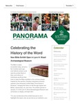 ePanorama February 2020 by Southern Adventist University