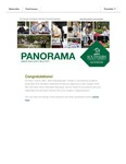 ePanorama May 2021