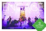 Engage Ministries Postcard 2018