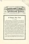 The Southland Scroll January-July 1934