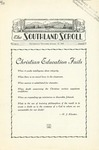 The Southland Scroll January-May 1935