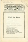 The Southland Scroll June-December 1936