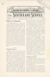 The Southland Scroll January-June 1938