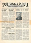 The Southland Scroll June-December 1942