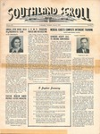The Southland Scroll January-March 1943