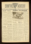 Southern Accent September 1946-July 1947