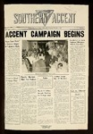 Southern Accent October 1948-August 1949