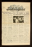 Southern Accent September 1949 - August 1950