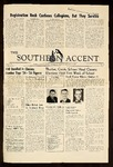 Southern Accent September 1955 - August 1956