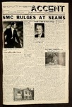Southern Accent October 1958 - May 1959