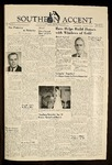Southern Accent July 1959 - May 1960