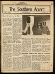 Southern Accent September 1980 - April 1981