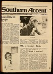 Southern Accent September 1981 - April 1982