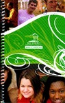 Southern Adventist University Student Handbook 2006-2007 by Southern Adventist University