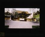 Bu11 by T. Enami