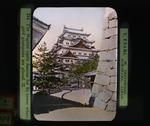 Ca10- Nagoya Castle