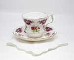 Royal Windsor Fine Bone China Tea Cup Set by Royal Windsor