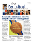 the Periodical Fall 2016 by Southern Adventist University