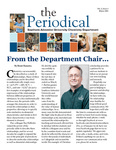 the Periodical Winter 2015 by Southern Adventist University