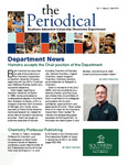 the Periodical Fall 2014