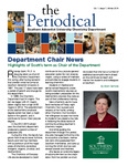the Periodical Winter 2014