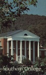 Southern College Catalog 1982-1983