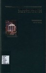 Southern College Catalog 1992-1993 by Southern College of Seventh-day Adventists
