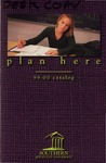 Southern Adventist University Catalog 1999-2000