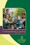 Southern Adventist University Undergraduate Catalog 2009-2010