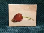 A Good Cherry