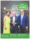 The WiRE Summer 2019