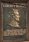 Buy Liberty Bonds by United States Government and United States Department of Treasury