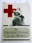 The Greatest Mother in the World by Alonzo Earl Foringer and American Red Cross