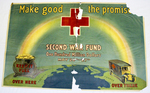 Make Good the Promise by American Red Cross