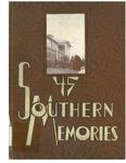 Southern Memories 1945