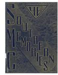 Southern Memories 1946