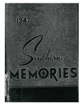 Southern Memories 1947 by Southern Missionary College