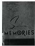 Southern Memories 1947
