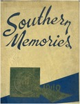 Southern Memories 1948 by Southern Missionary College