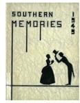 Southern Memories 1949