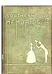 Southern Memories 1950 by Southern Missionary College