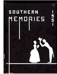 Southern Memories 1951 by Southern Missionary College
